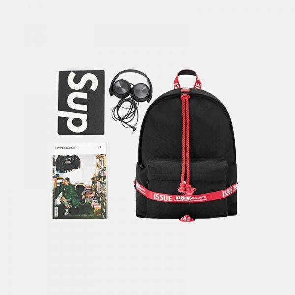 cool bags for school