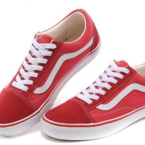 vans_old_skool_red.jpeg