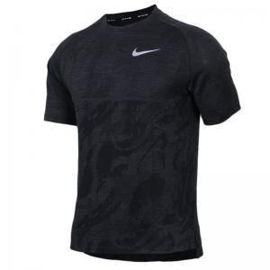nike-dri-fit-t-shirt-black