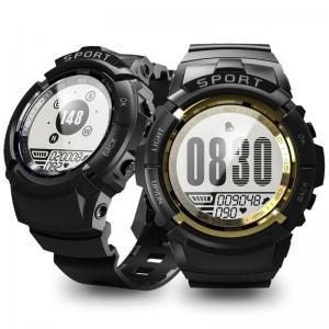 fitness-heart-rate-watch-waterproof-digital-watch-men-s-
