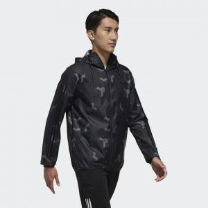 adidas-windbreaker-jacket-men-s-black