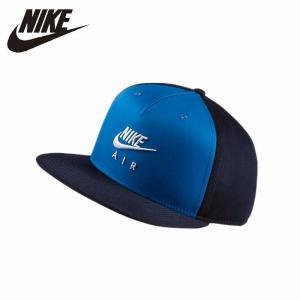 nike-air-cap-blue-snapback