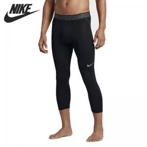 nike-dri-fit-workout-running-leggings