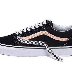 vans-old-skool-removable-checkerboard-sidestripe-vans-checkerboard-logo