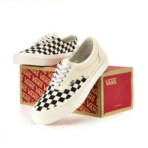 Vans-Vault-OG-Authentic-Checkerboard-Shoes