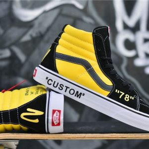 vans-custom-off-x-white-high-top-skate-shoes