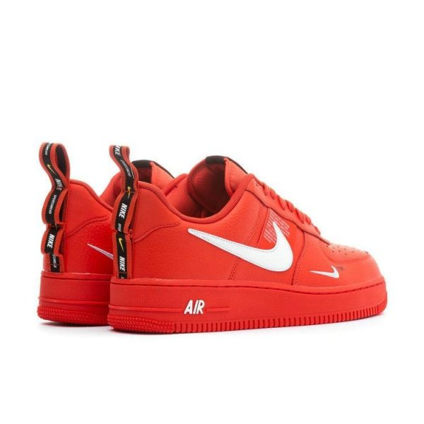 nike-air-force-red-white