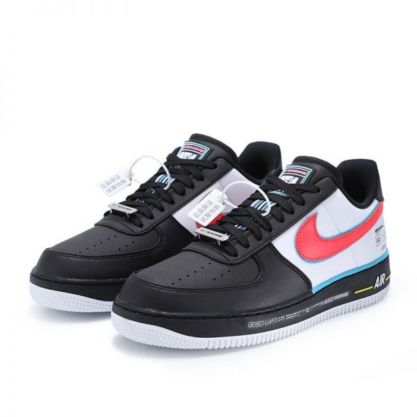nike-air-force-1-racing