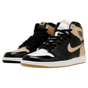 air-jordan-1-retro-high-gold-toe