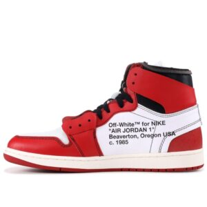 Jordan-1-Off-White-Chicago-4