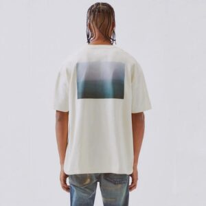 fear of god shirt