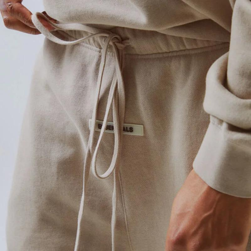 fog essentials joggers