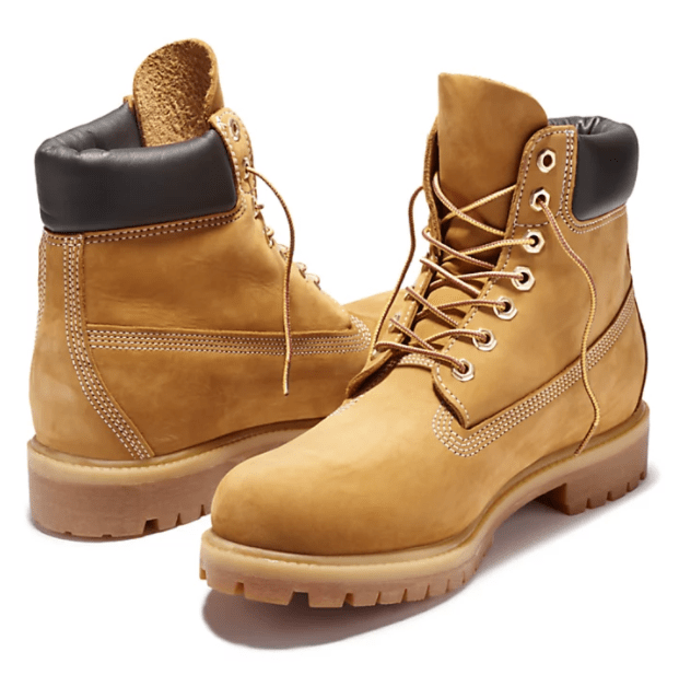 timberlands boots on sale