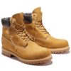 timberlands boots for sale