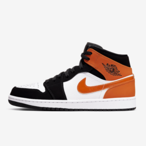 jordan 1 Shattered Backboard