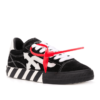 off white vulcanized low