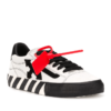 off white sneakers sale