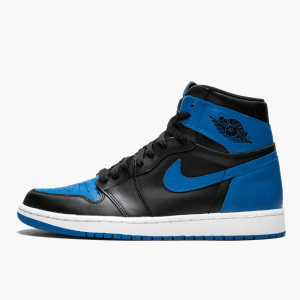 jordan 1 royal blue