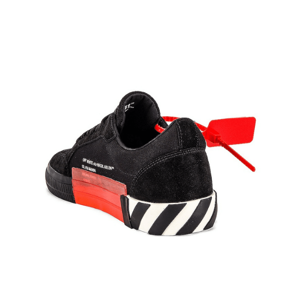 offwhite sneakers low top