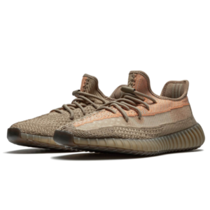Yeezy 350 V2 Sand Taupe Shoes
