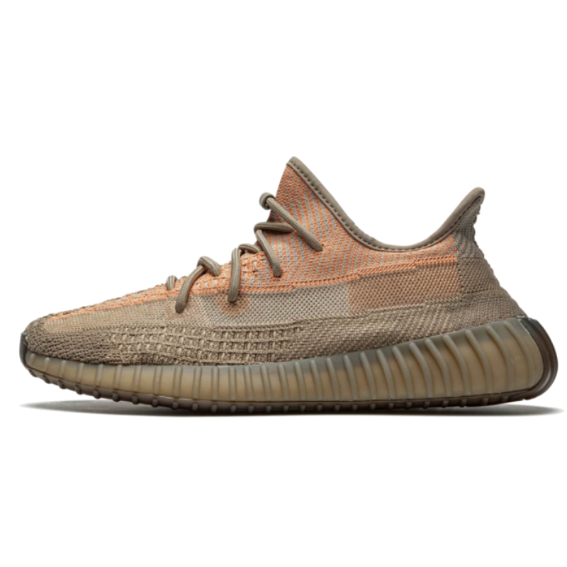 yeezy taupe