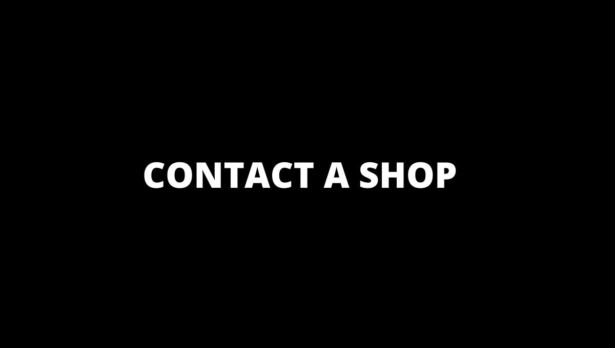 CONTACT A SHOP AT FORSTEP STYLE