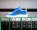 why air force 1 are popular